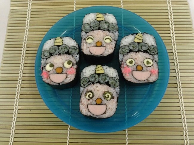 arte-sushi17