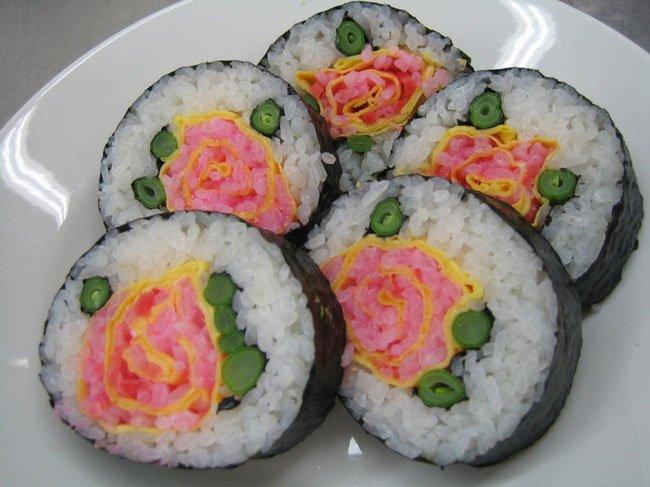 arte-sushi2