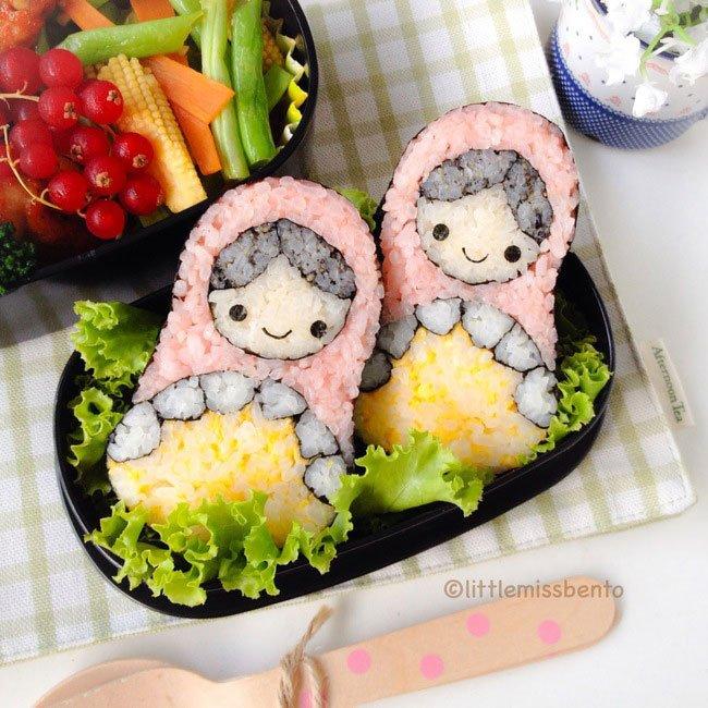 arte-sushi20