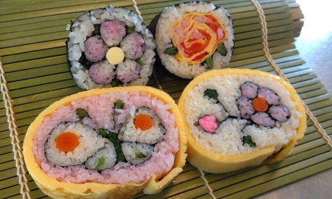 arte-sushi21
