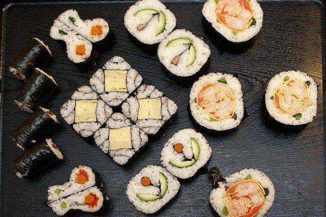 arte-sushi22