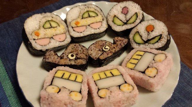 arte-sushi23