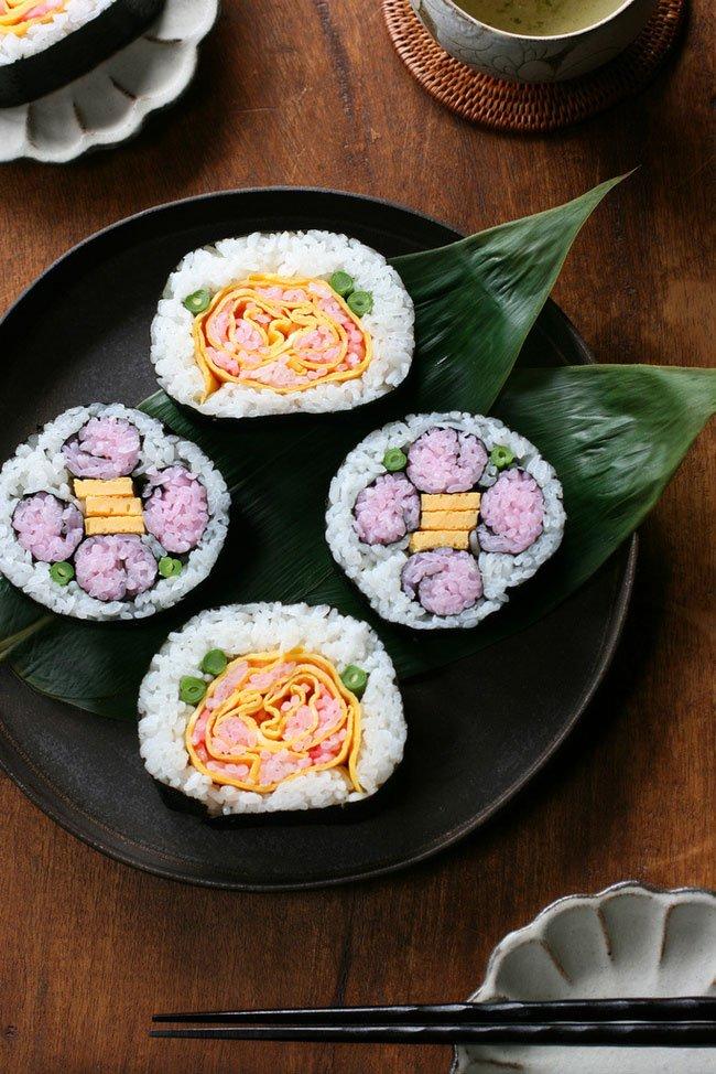 arte-sushi25