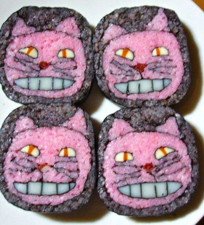 arte-sushi5