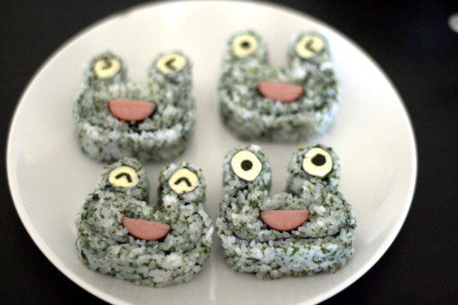 arte-sushi7