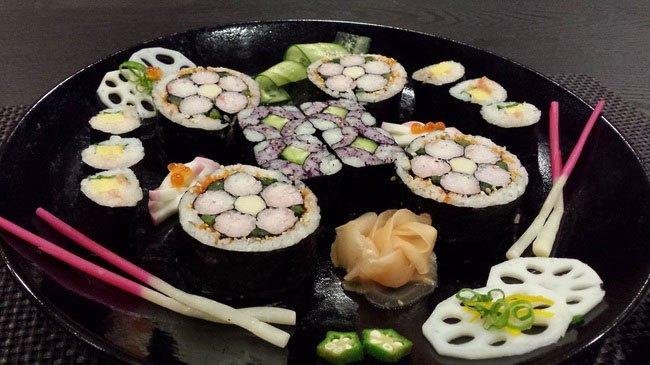 arte-sushi8