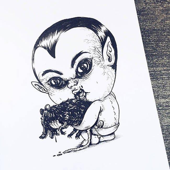 baby-terrors10