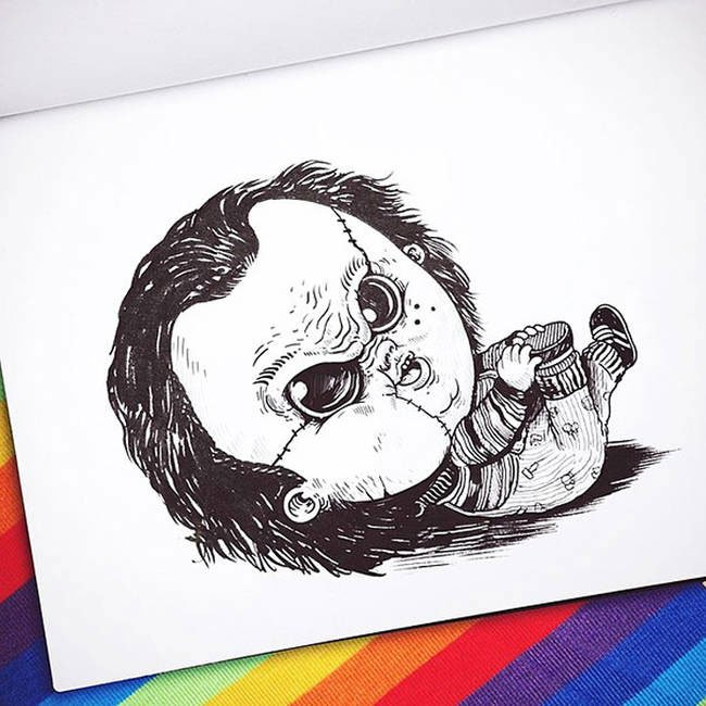 baby-terrors12