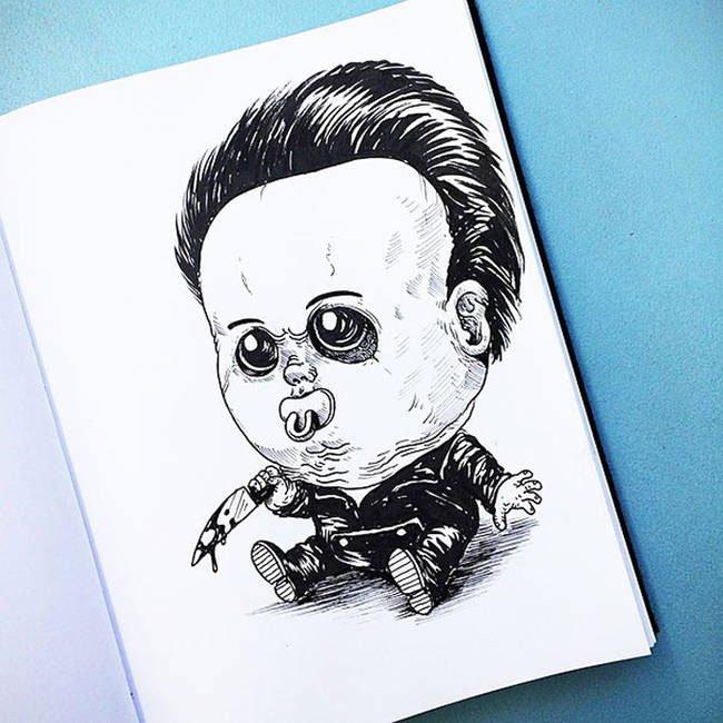 baby-terrors15