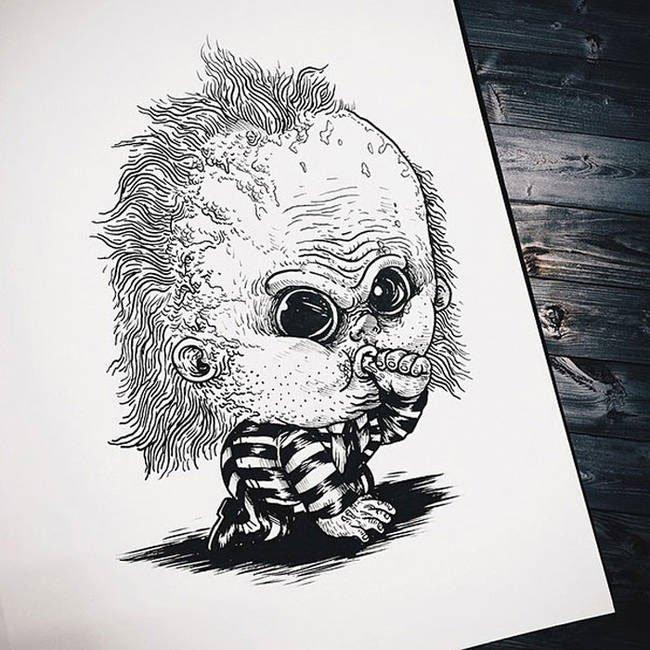 baby-terrors17