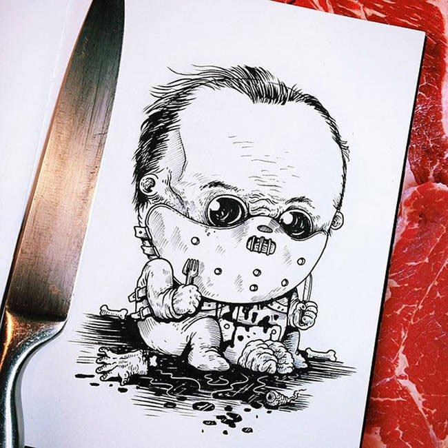 baby-terrors7