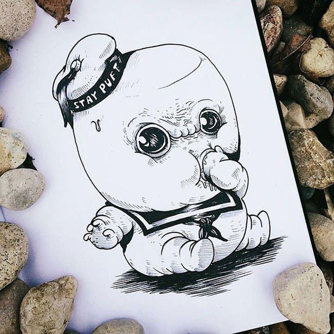 baby-terrors8