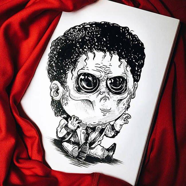 baby-terrors9