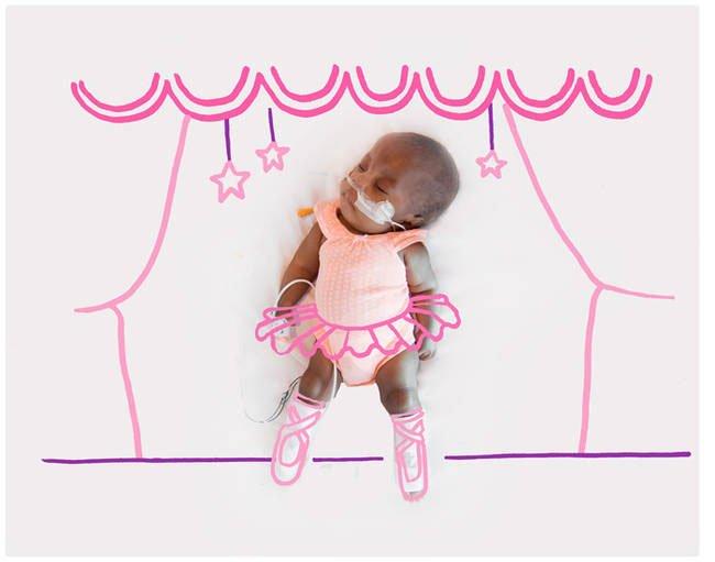 bebe-ucin1