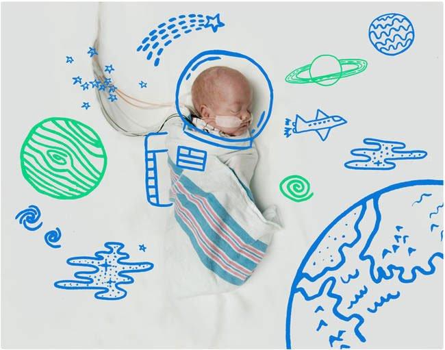 bebe-ucin2