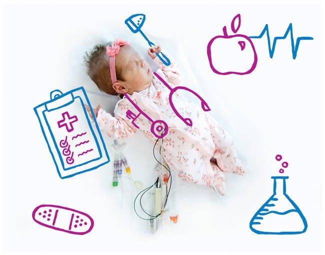 bebe-ucin3