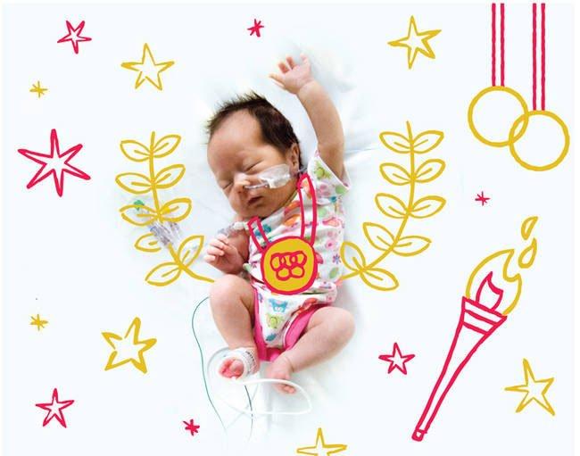 bebe-ucin5
