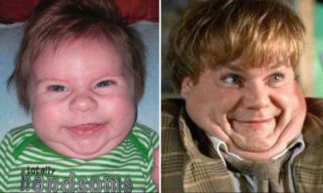 bebes-parecen-celebridades3