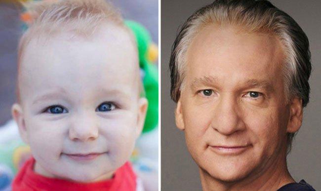 bebes-parecen-celebridades4