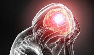 Locuras de nuestro cerebro