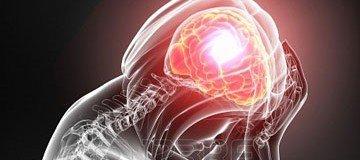 Las locuras que hace nuestro cerebro para mantener nuestra vida más interesante.