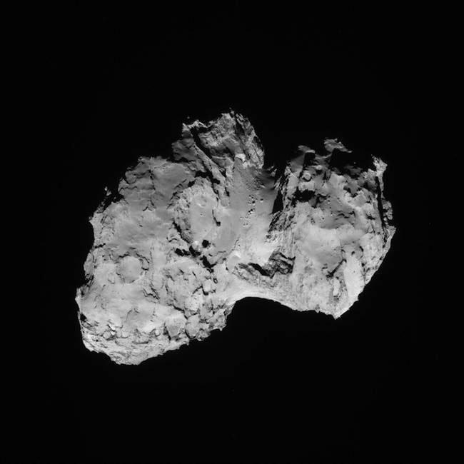 cometa-67p-cancion1