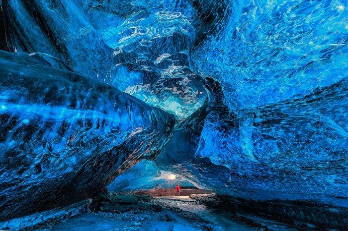 cueva-impresionante1