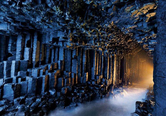 cueva-impresionante11