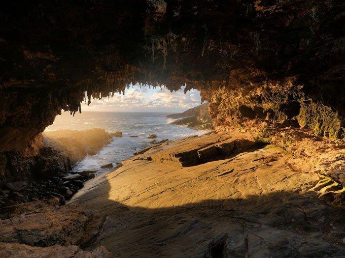 cueva-impresionante13