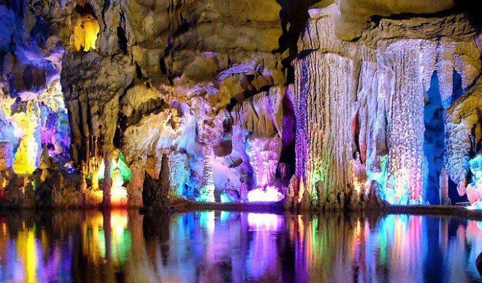 cueva-impresionante23