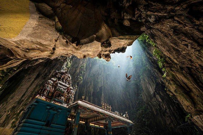 cueva-impresionante3