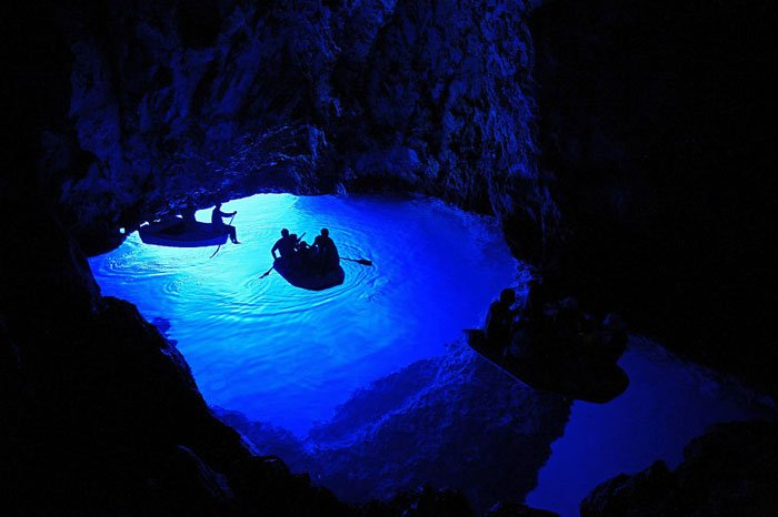 cueva-impresionante6