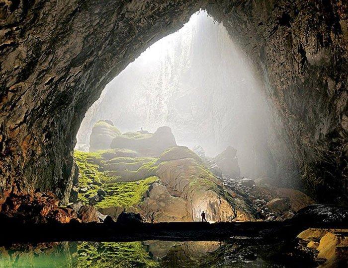 cueva-impresionante8