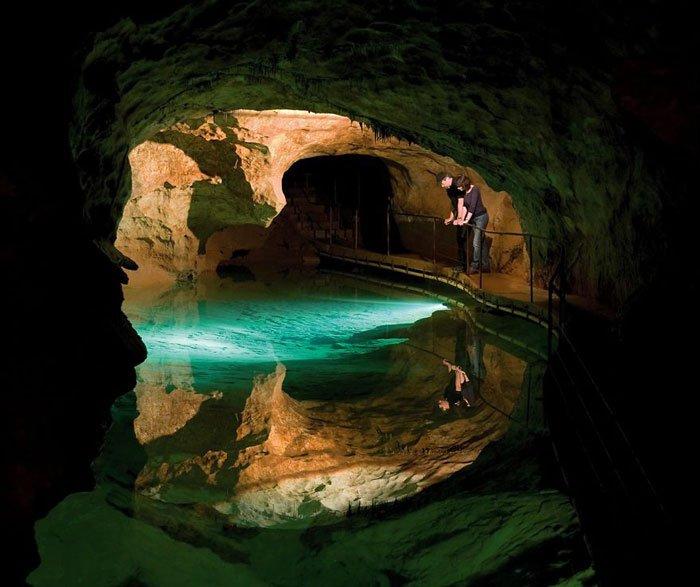 cueva-impresionante9
