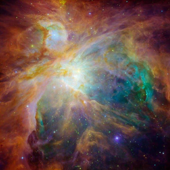 datos-asombrosos-tierra8