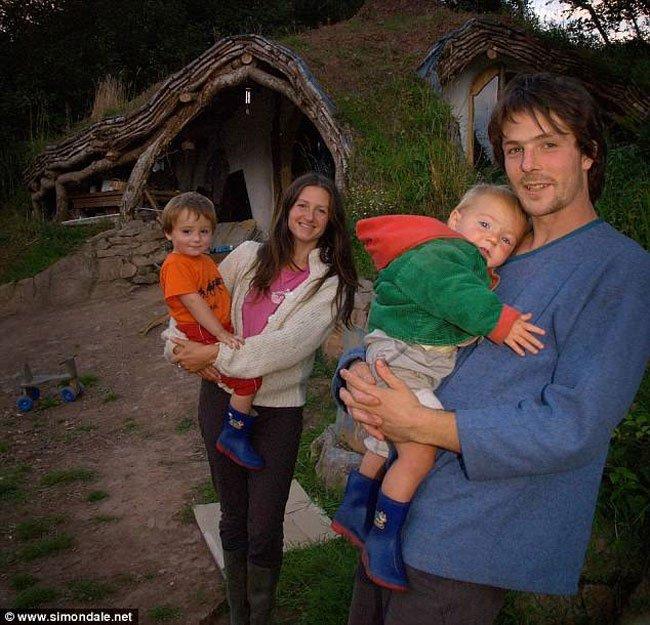 hacer-casa-hobbit1