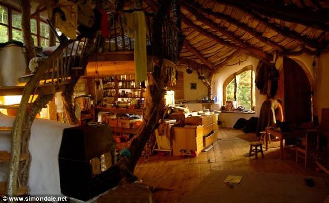 hacer-casa-hobbit10