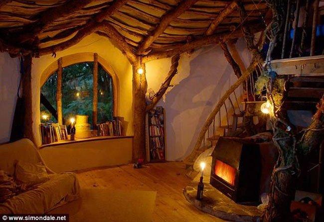 hacer-casa-hobbit12