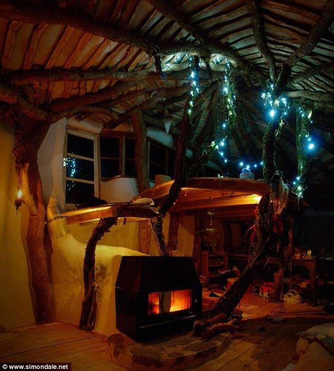 hacer-casa-hobbit13