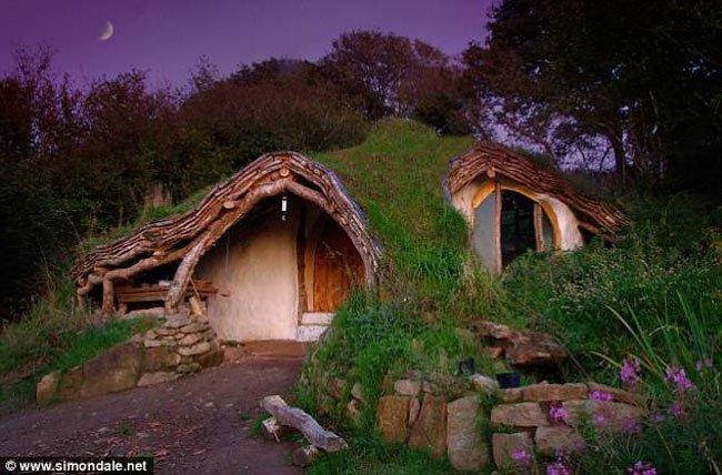 hacer-casa-hobbit2