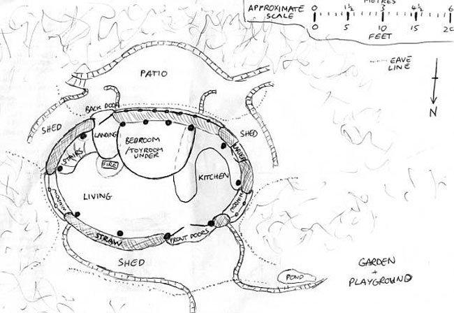 hacer-casa-hobbit3