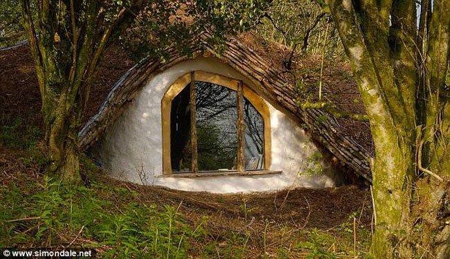 hacer-casa-hobbit8