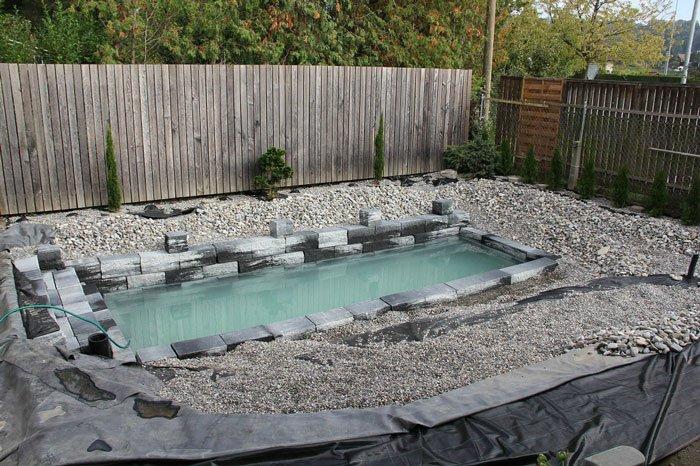 hacer-piscina-natural14