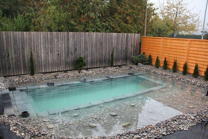 hacer-piscina-natural15