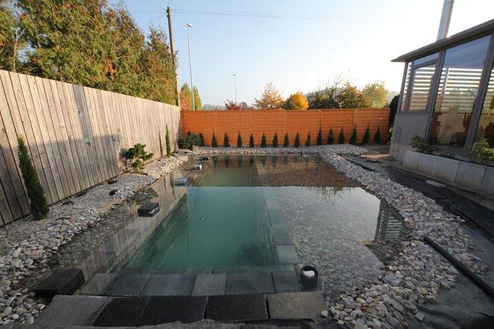 hacer-piscina-natural16