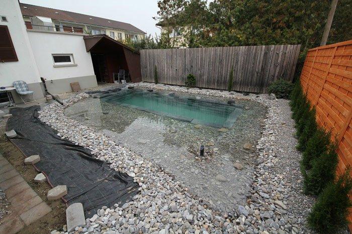 hacer-piscina-natural17