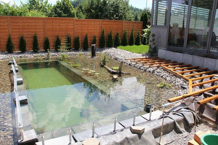 hacer-piscina-natural20