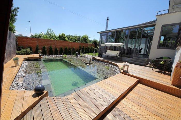 hacer-piscina-natural22