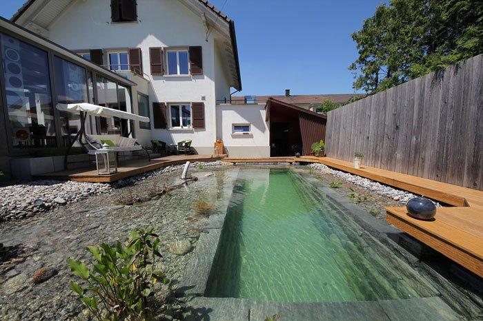 hacer-piscina-natural24