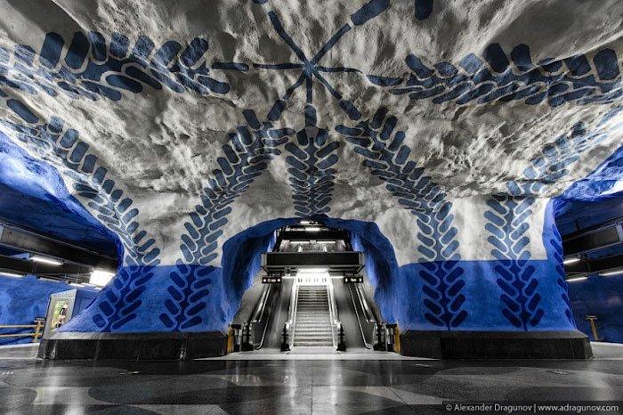 metro-estocolmo1